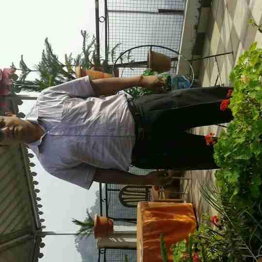 Dr. Ranjit Deka's profile on Curofy