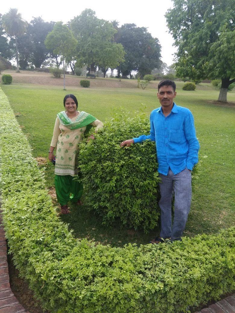 Dr. Munni Kumari's profile on Curofy