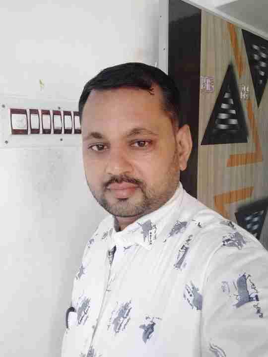 Dr. Mahesh Vora's profile on Curofy