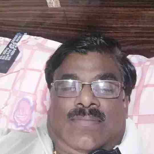 Dr. Murahari Palekar's profile on Curofy