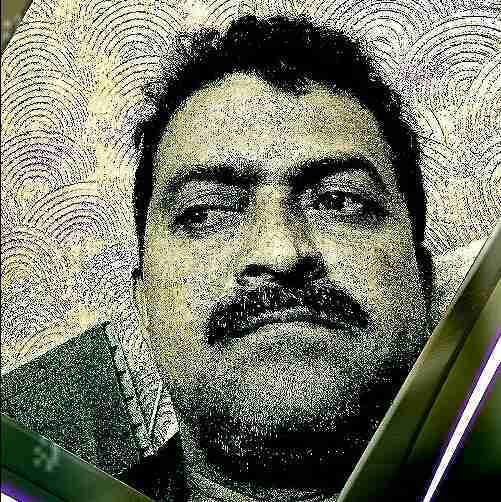 Dr. Deepak More's profile on Curofy