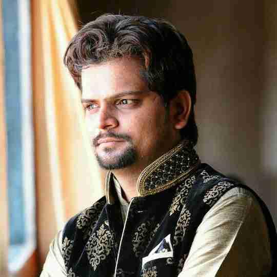 Dr. Girish Varade's profile on Curofy
