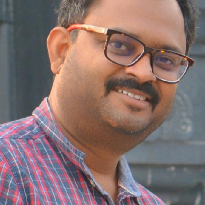 Dr. Kishore Kunal's profile on Curofy