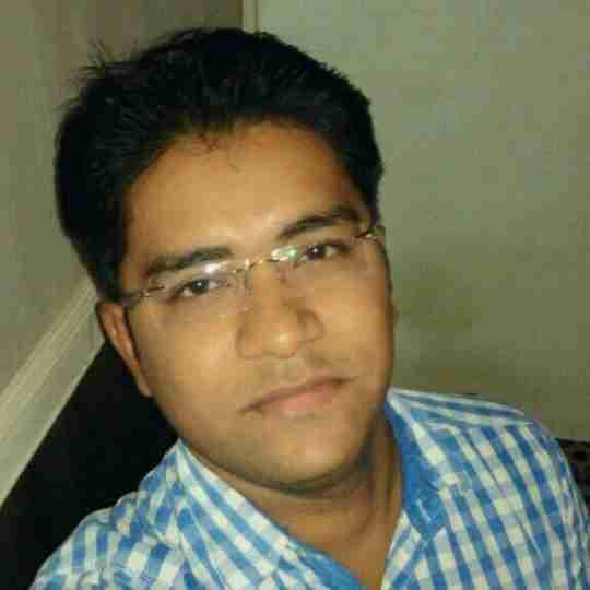 Dr. Shahid Kariyani's profile on Curofy