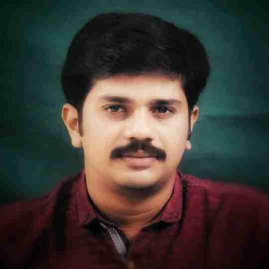 Dr. Bharath Viswan's profile on Curofy