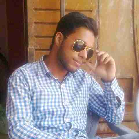 Dr. Mohd. Taj Suhail's profile on Curofy