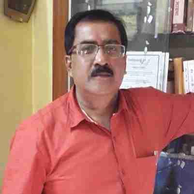 Dr. Biswanath Bandyopadhya's profile on Curofy