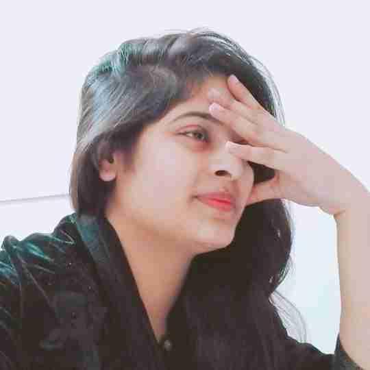 Dr. Bushra Naaz's profile on Curofy