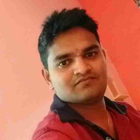 Dr. Rajesh M's profile on Curofy