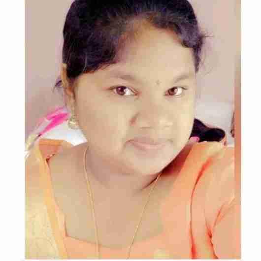 Suruthy Murugesan's profile on Curofy