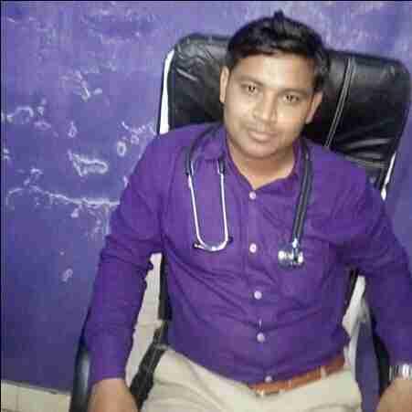 Lakhan Indorey's profile on Curofy