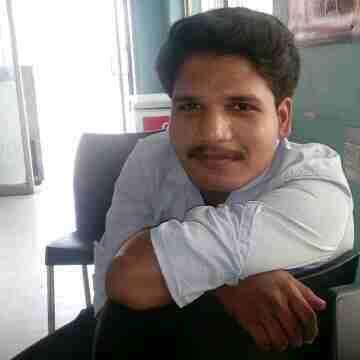 A Ashok Raj's profile on Curofy