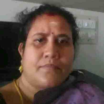 Dr. Gowri Ravanan's profile on Curofy
