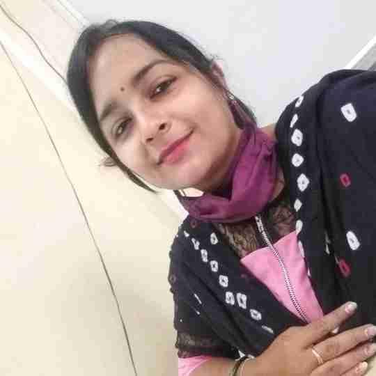 Dr. Shivani Katare's profile on Curofy
