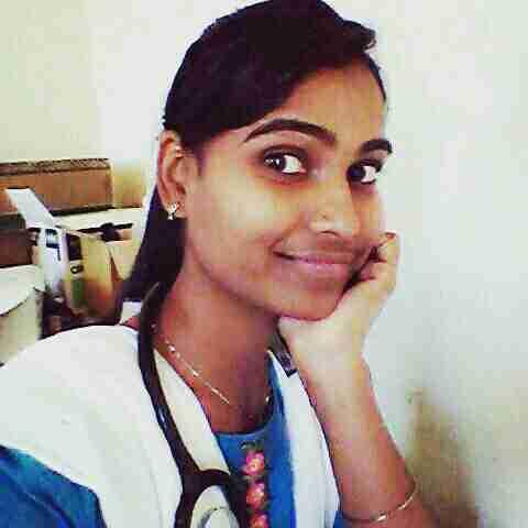 Dr. Swati Wavhale's profile on Curofy