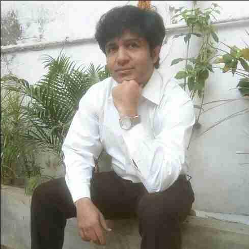 Dr. Ikram Syed's profile on Curofy