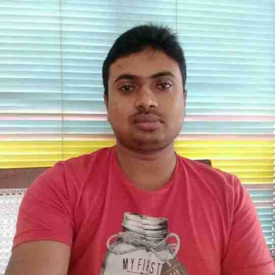 Dr. Pradeep Mitra's profile on Curofy