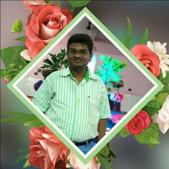 Dr. Devishankar Tiwari's profile on Curofy