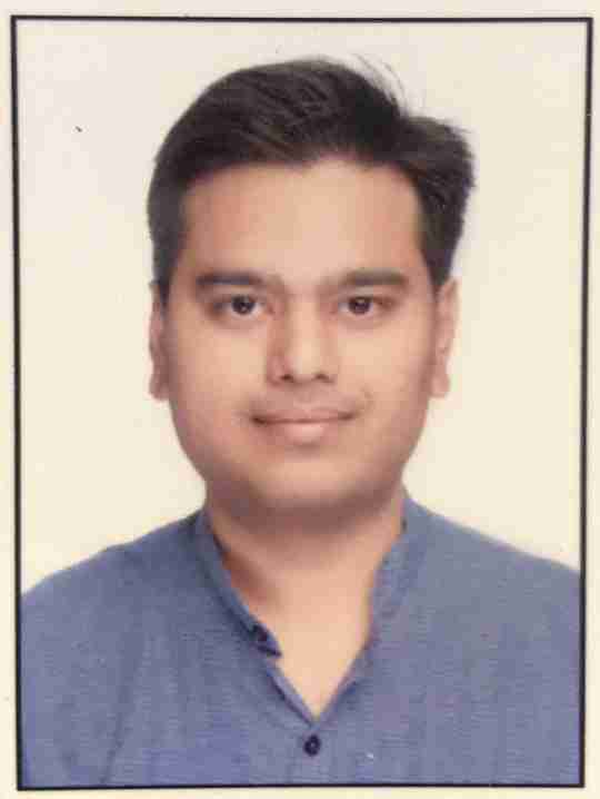 Dr. Abhijeet Singh's profile on Curofy