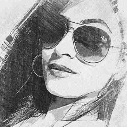 Tamanna Shahin's profile on Curofy