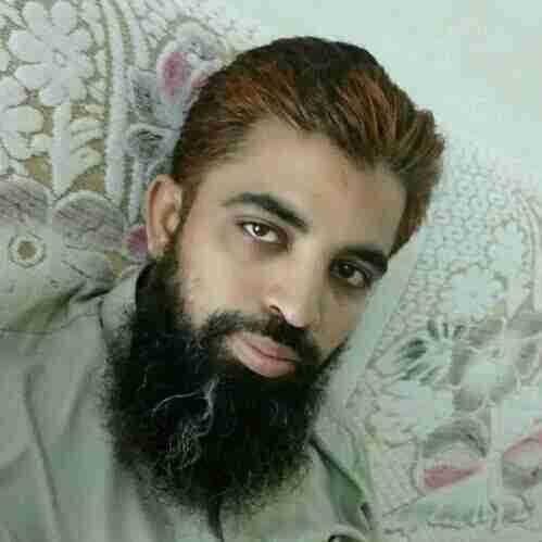 Dr. Fahimuddin Sheikh's profile on Curofy