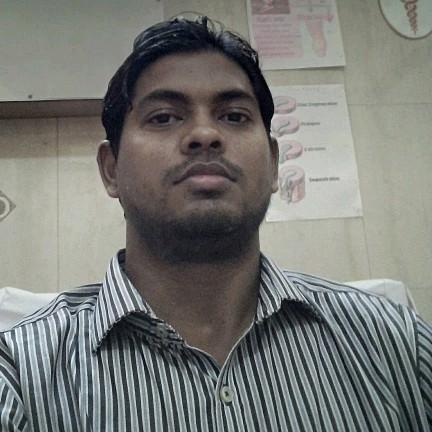 Sachin Kumbhar