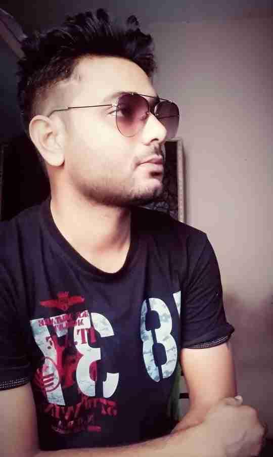 Dr. Ranjesh Yadav's profile on Curofy