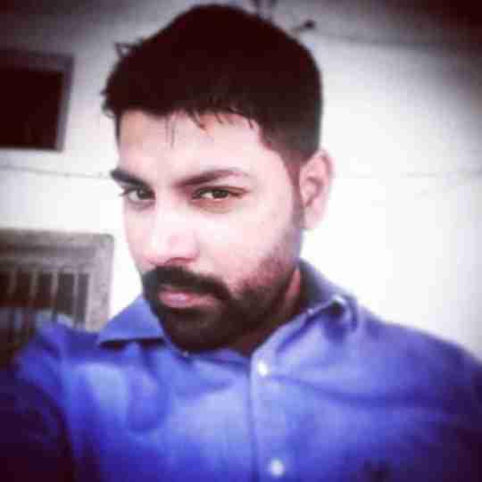 Dr. Arjun Goswami's profile on Curofy