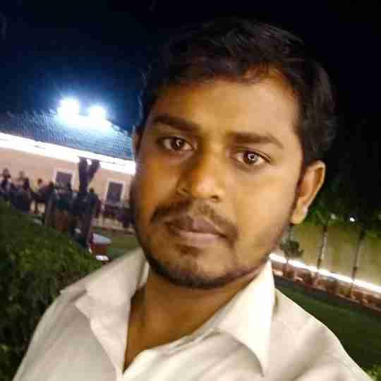 Vineet Singh's profile on Curofy