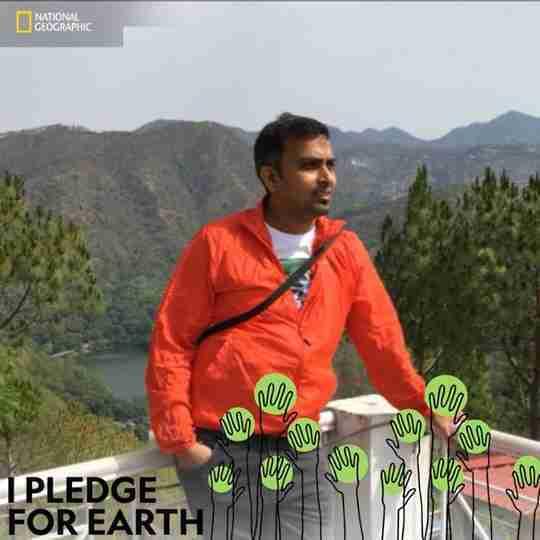 Dr. Dhiraj Dugad Jain's profile on Curofy