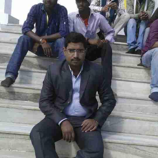 Dr. Kumar Ranjan's profile on Curofy