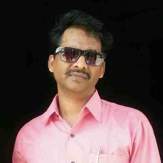 Dr. Surendra Solanki's profile on Curofy
