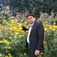 Dr. Sunil Sah's profile on Curofy