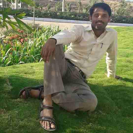 Dr. Drprakash Pawar's profile on Curofy