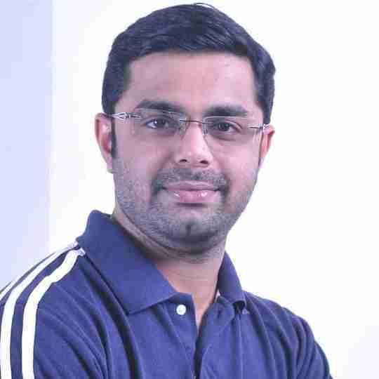 Dr. Onkar Vedak's profile on Curofy