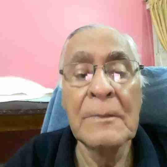 Dr. Bidyut Mallick's profile on Curofy