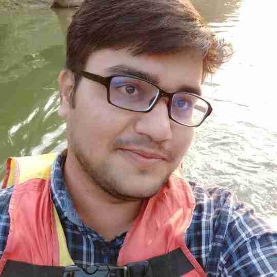 Dr. Rajshekhar Satankar's profile on Curofy