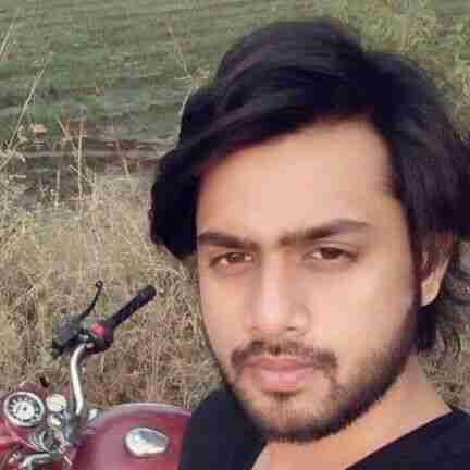 Dr. Mithun Sreekumar's profile on Curofy