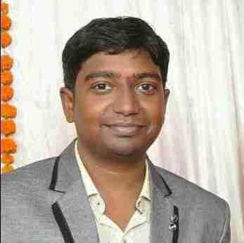 Dr. Sachin Jamkar's profile on Curofy