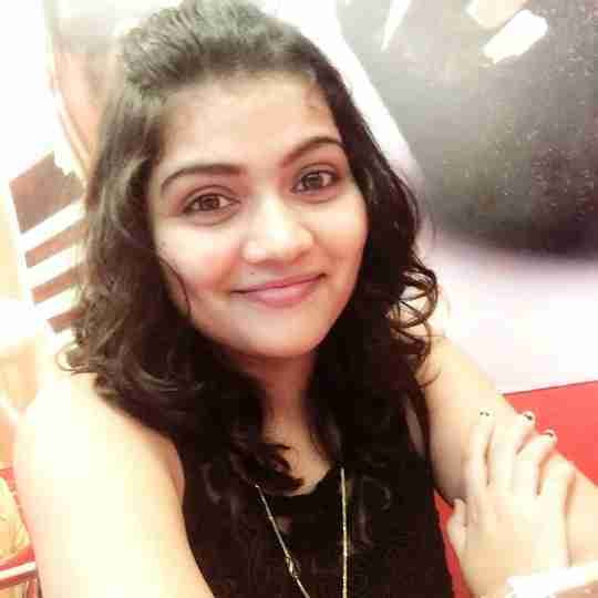Dr. Sonali Kirtane's profile on Curofy