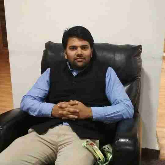 Dr. Yashvardhan Singh's profile on Curofy