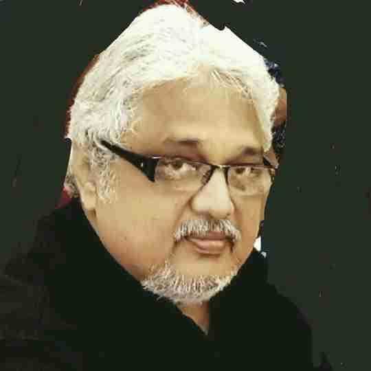 Dr. Satish Chandran's profile on Curofy