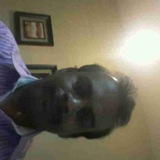 Dr. Ilango Suyampirakasam's profile on Curofy
