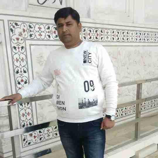 Dr. Mohd Salman Ansari's profile on Curofy