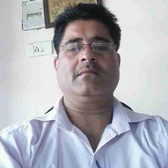 Dr. Raj Kumar Dhawan's profile on Curofy