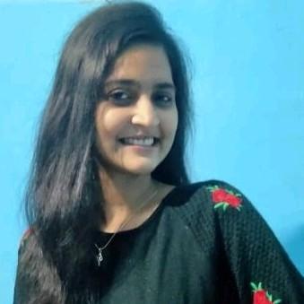 Dr. Priyanka Nandi