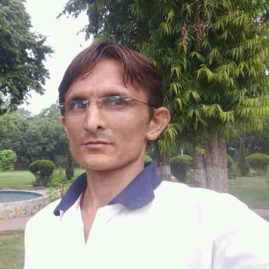 Devendra Kumar's profile on Curofy