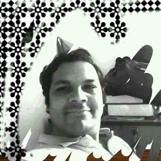 Dr. Abhishek Wankar's profile on Curofy