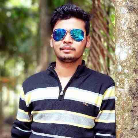 Dr. Pravin Wavare's profile on Curofy