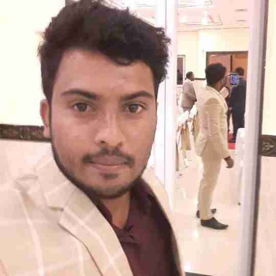 Dr. Abdul Raheem (Pt)'s profile on Curofy